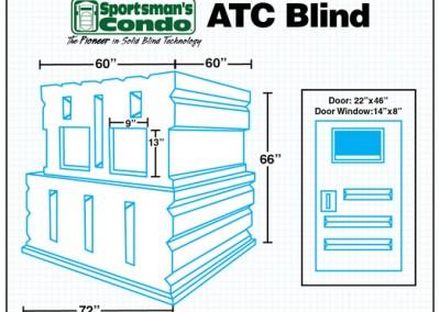 SOT_CondoBlueprints-ATC