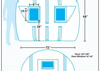 SOT_CondoBlueprints-Bale
