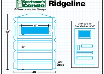 SOT_CondoBlueprints-Ridge