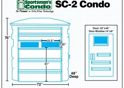 SOT_CondoBlueprints-SC2