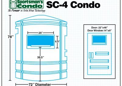 SOT_CondoBlueprints-SC4