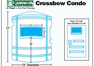 SOT_CondoBlueprints-CrossBow