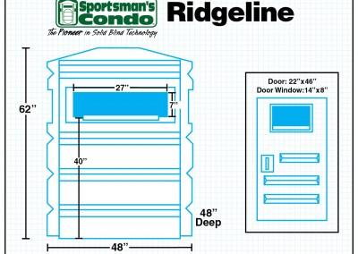 SOT_CondoBlueprints-Ridge
