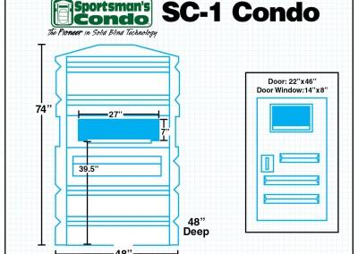 SOT_CondoBlueprints-SC1