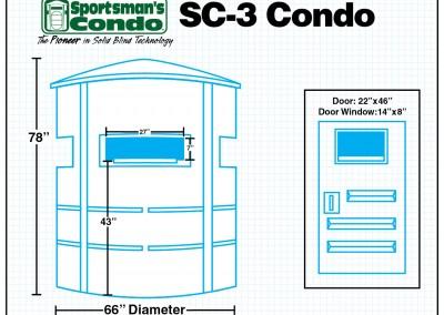 SOT_CondoBlueprints-SC3