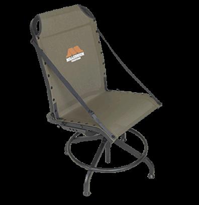 G200 Chair