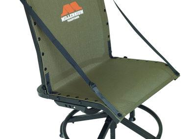 Millennium G 200 Condo Chair