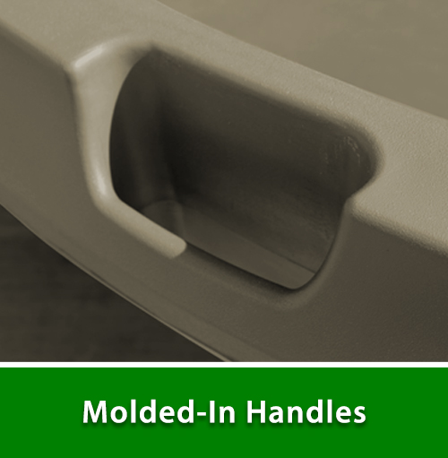 Molded-In Handles copy