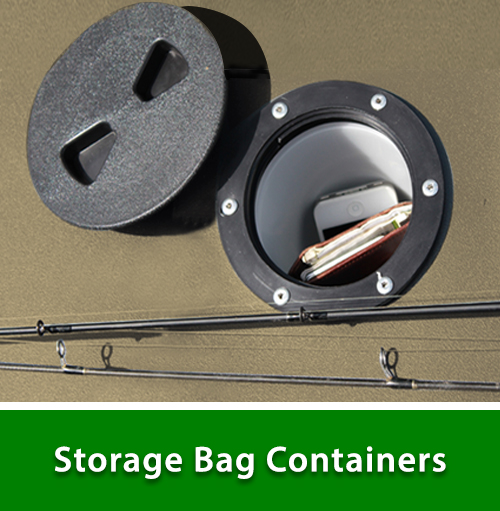 Storage Bag Containers copy