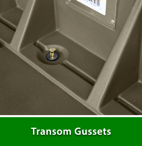 Transom Gussets copy